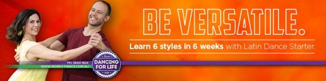 RYT011-Homepage-BeVersatile-June2015-v2 small