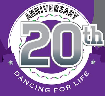 Rio-Rhythmics-20-Anniversary-Badge