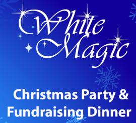 White-Magic