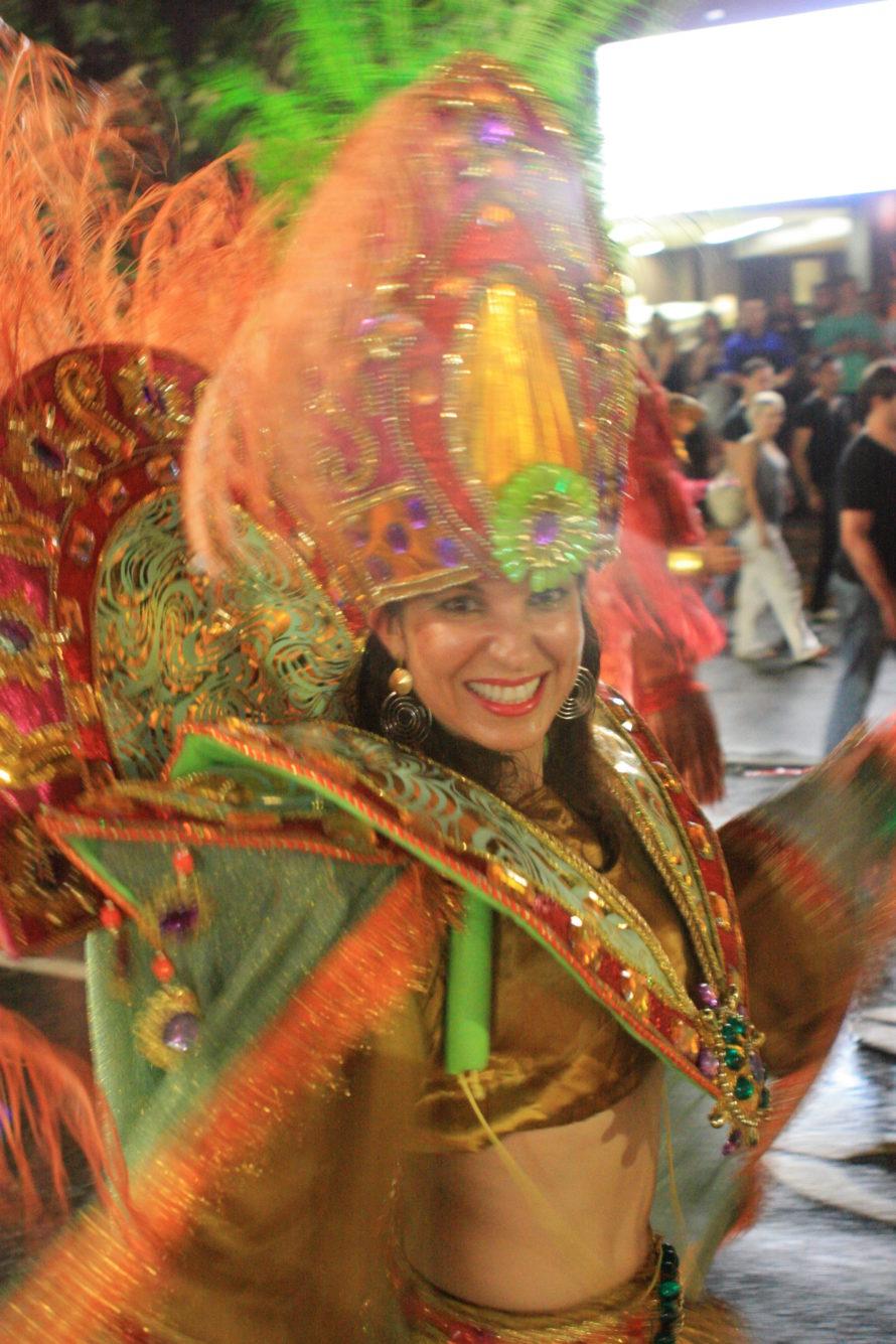 2012-02-11 Rio_505