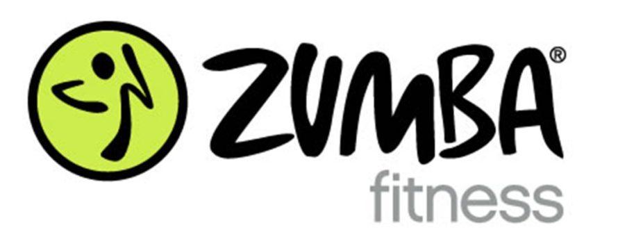 zumba-logo-horizontal 1