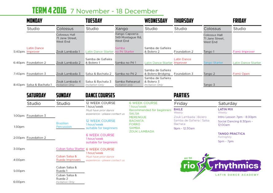 term-4a-a4-timetable