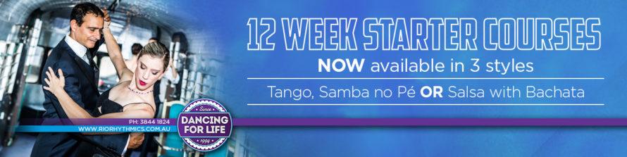 RYT011-Homepage-12week-Startercourses-June2015-(FINAL)