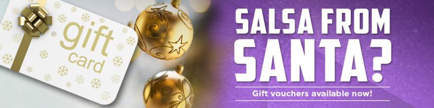 RYT017-Nov-2015-Web-Banner-Christmas-Gift