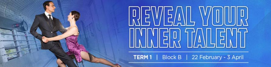RYT017-Nov-2015-Web-Banner-Term1-Block-B