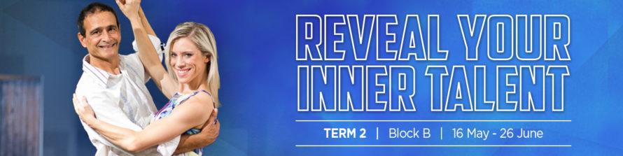 RYT017-Nov-2015-Web-Banner-Term2-Block-B