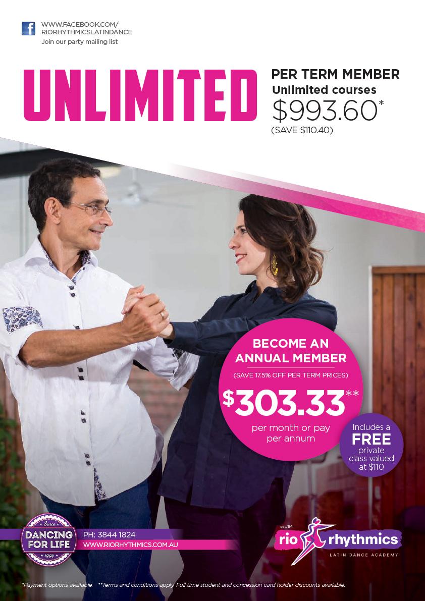 RYT018-Enrolment-Week-Unlimited-(WEB)