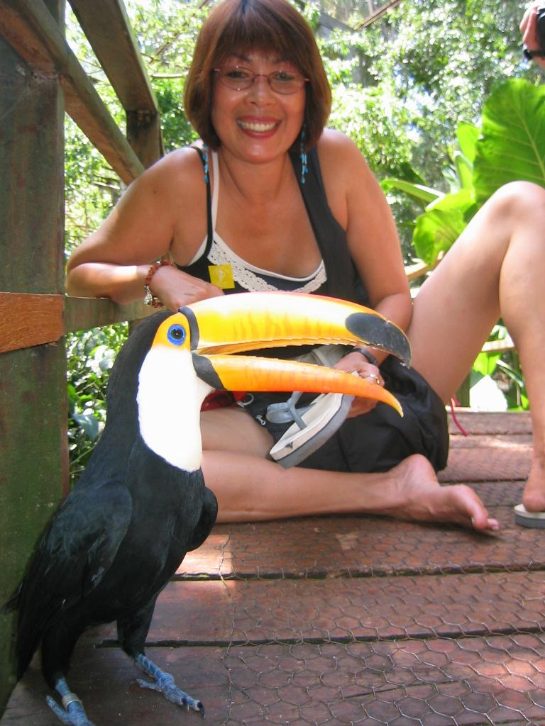 Bird sanctuary 6