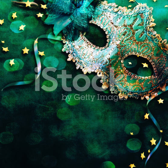 stock-photo-34896314-female-carnival-mask-with-shiny-background-