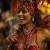 Brisbane samba dancing