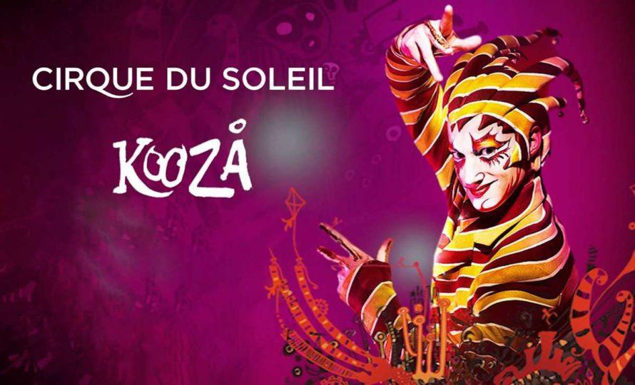 kooza1