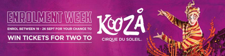 ryt029-enrolment-week-kooza-facebook-banner-1400×350