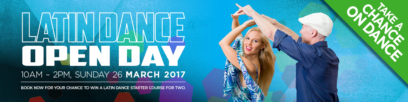 RYT2226-Latin-Dance-Open-Day-March-2017-Web-Banner-1400x350px-final