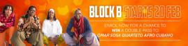 RYT2227-Block-B-Assets-FEB-2017-Web-Banner-final