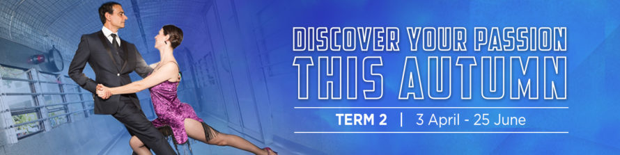 RYT2427-Term-2-web-banner-final