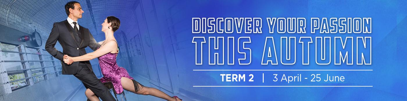 RYT2427-Term-2-web-banner-final