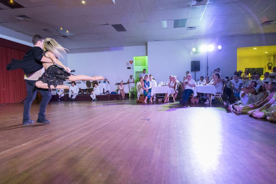 Aaron Veryard of asvphotographics photographs  White Magic charity event for Rio Rythmics