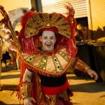 Fun Man Carnaval