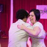 Fun social dance WM17