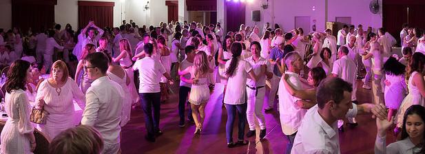 WhiteMagic2017_social dance floor