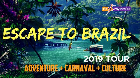 Brazil Tour Web Banner-2