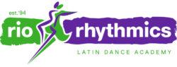 Rio Rhythmics Brisbane | Latin Dancing