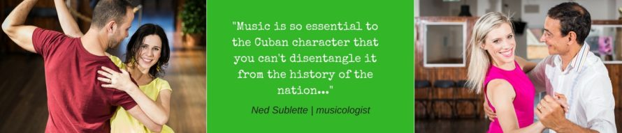 cuban-salsa-quote