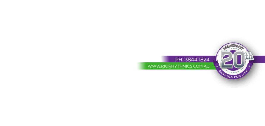 badge + ribbon green4