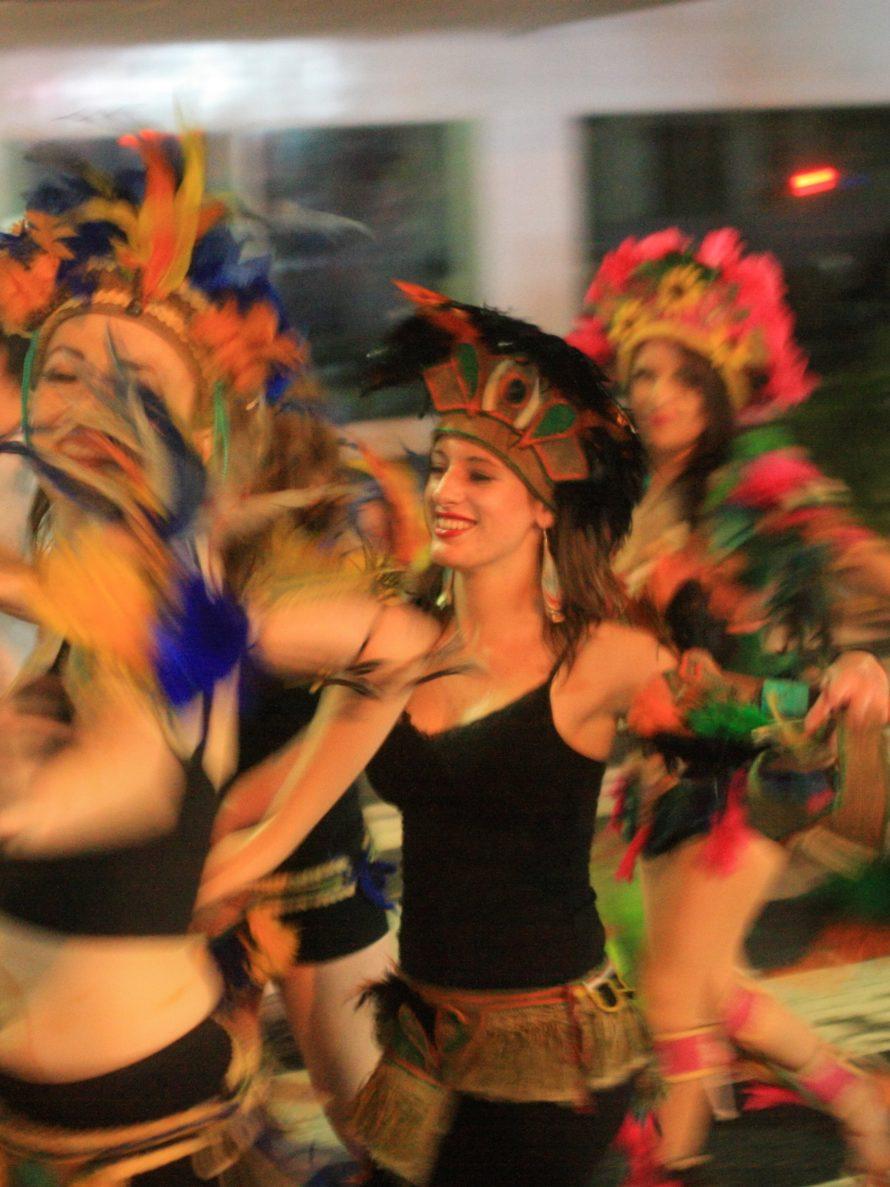 2012-02-11 Rio_290