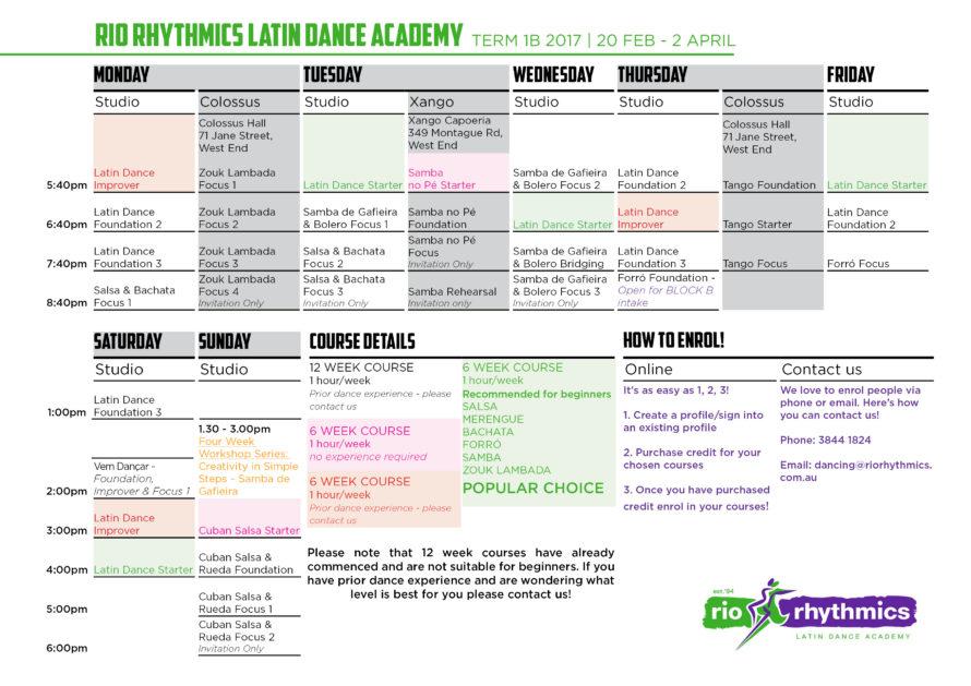 A4 Timetable Online_v02