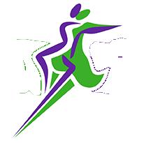 Rio-Rhythmics-silueta-green