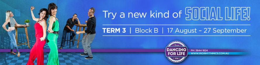 RYT011-Homepage-Term3-blockB-June2015-(FINAL)