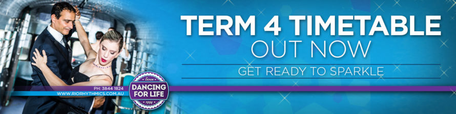RYT013-Web-Banner-Sept-2015-Term-4-Out-Now