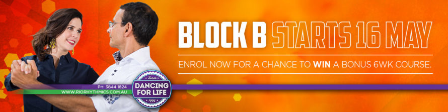 RYT023-Block-B-Assets-May-2016-Web-Banner-2016