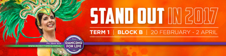 ryt2139-stand-out-web-banner-2016-final