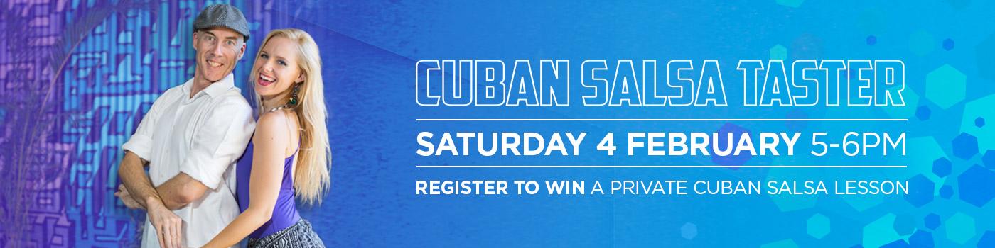 ryt2140-cuban-salsa-taster-web-banner-1400x350px-final