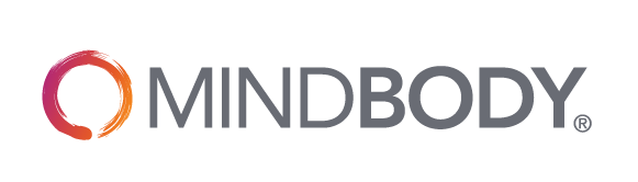MB-logo-horizontal-primary-radiance-big