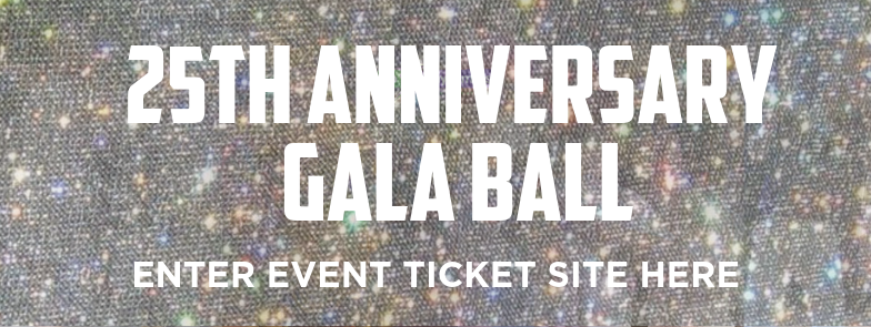 25th Anniversary Gala Ball Interim Artwork (3)
